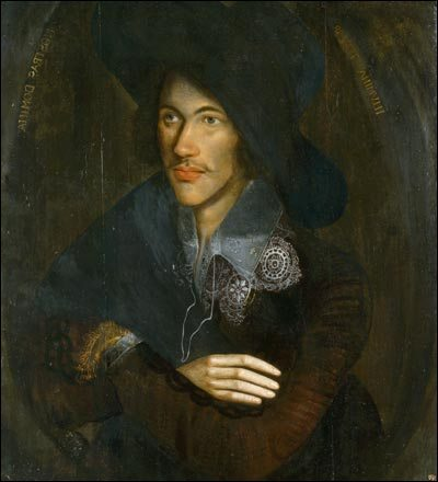 john donne poetry essays John donne (1572-1631) was born in london to a roman catholic family, but changed to anglicanism during the 1950s (fowkes x-xi) he is an english.