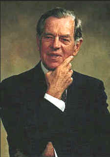 Welcome To Understanding Myth And Mythology Joseph Campbell